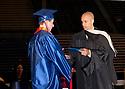 2012 Rainier Beach Diploma
