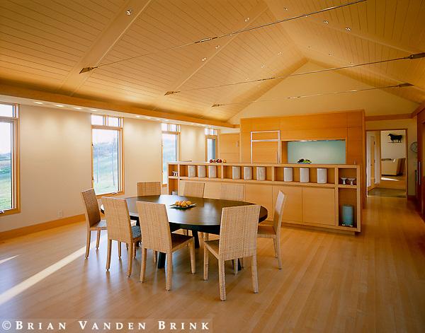 Design: Ennead Architects