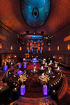 2012 02 18 Gotham Hall Figdor Bar Mitzvah for BMLS