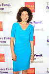 LOS ANGELES - JUN 8: Amy Aquino at The Actors Fund's 18th Annual Tony Awards Viewing Party at the Taglyan Cultural Complex on June 8, 2014 in Los Angeles, California