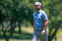 Andy Sullivan (ENG) during the 3rdround of the BMW SA Open hosted by the City of Ekurhulemi, Gauteng, South Africa. 13/01/2017<br /> Picture: Golffile | Tyrone Winfield<br /> <br /> <br /> All photo usage must carry mandatory copyright credit (&copy; Golffile | Tyrone Winfield)