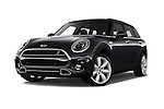 MINI Clubman Cooper SD Wagon 2016