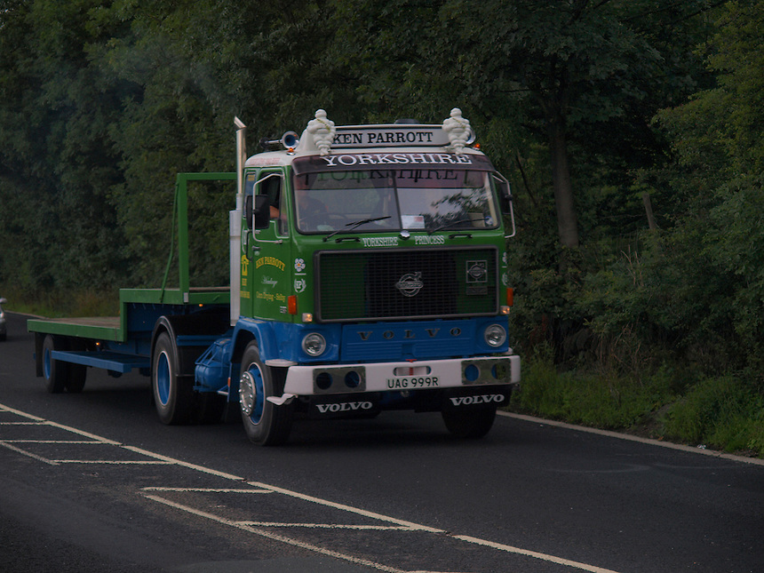 Truck Images, Truck Photos, Truck Pictures, Trucks, Lorries, Wagons, Photos of Trucks, Truck Photography, Images of Trucks, Photos of Wagons, Pictures of Trucks, British Trucks, English Trucks, Wagon Images, , peter barker, pete barker, imagetaker!, imagetaker1,