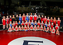 2016-2017 Kitsap Iron Man Youth Wrestling