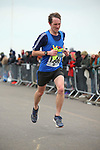 2018-03-18 Hastings Half 2018 69 TRo