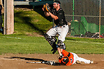 12 CHS Baseball 06 Fall Mt