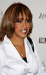 BEVERLY HILLS, CA. - December 05: Gayle King arrives at The Hollywood Reporter`s Annual Women In Entertainment Breakfast at the Beverly Hills Hotel on December 5, 2008 in Beverly Hills, California..