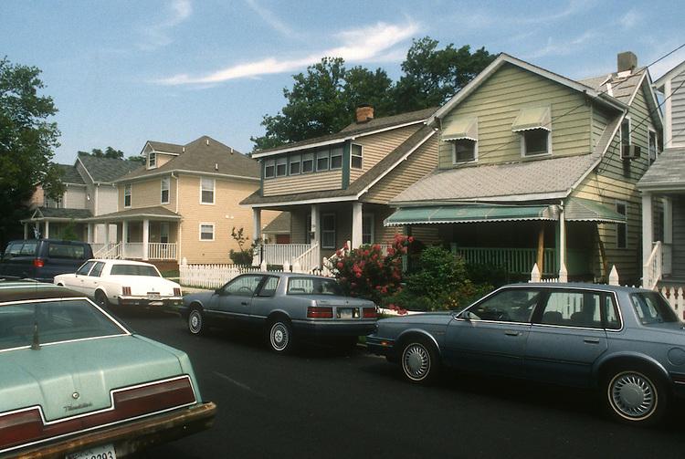 1996 July 17..Conservation.Park Place....CAPTION...NEG#.NRHA#..