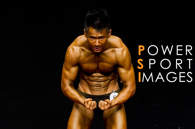 Hkcbba 2016 Hong Kong Bodybuilding Championships Cum 7th South China Bodybuilding Invitational Championships Men S Youth Bodybuilding Below 21 Year Old Power Sport Images