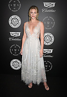 SANTA MONICA, CA - JANUARY 06: Actress Lili Reinhart arrives at the The Art Of Elysium's 11th Annual Celebration - Heaven at Barker Hangar on January 6, 2018 in Santa Monica, California.<br /> CAP/ROT/TM<br /> &copy;TM/ROT/Capital Pictures