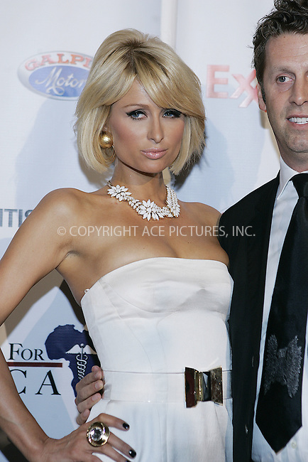 WWW.ACEPIXS.COM . . . . . ....April 21 2009, Beverly Hills CA....Paris Hilton arriving at the 1st Annual Historic Health Summit Gala at the Beverly Hilton on April 21, 2009 in Beverly Hills, California.....Please byline: JOE WEST- ACEPIXS.COM.. . . . . . ..Ace Pictures, Inc:  ..(646) 769 0430..e-mail: info@acepixs.com..web: http://www.acepixs.com