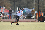 MLAX-14-Mike Griswold