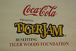 TigerJam_Red Carpet_2002-04-20