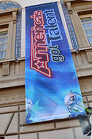 LOS ANGELES - MAR 4:  Atmosphere at the America's Got Talent Season 15 Kickoff Red Carpet at the Pasadena Civic Auditorium on March 4, 2020 in Pasadena, CA