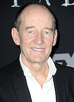 www.acepixs.com<br /> <br /> January 9 2017, LA<br /> <br /> David Hayman arriving at the premiere of FX's 'Taboo' on January 9, 2017 in Los Angeles, California.<br /> <br /> By Line: Peter West/ACE Pictures<br /> <br /> <br /> ACE Pictures Inc<br /> Tel: 6467670430<br /> Email: info@acepixs.com<br /> www.acepixs.com