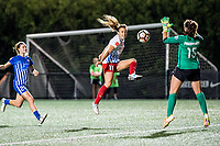 Boston Breakers vs Chicago Red Stars, July 7, 2017