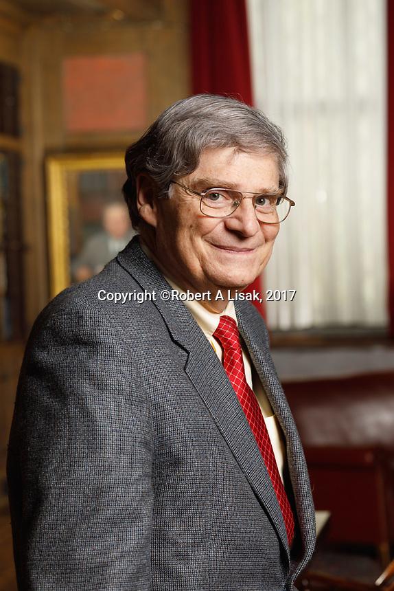Yale School of Medicine<br /> <br /> Deputy Deans<br /> <br /> Brian Smith