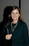 """Tony nominated actress on Broadway - Tony nominated Mare Winningham for featured actress in a play """"Casa Valentina"""" which was also nominated for best play. (Photo by Sue Coflin/Max Photos)"""