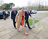 Conservative Spring Forum at Welsh Conference, Cardiff, Wales, Great Britain <br /> 17th March 2017 <br /> <br /> <br /> The Rt Hon Theresa May MP <br /> Prime Minister and Leader of the Conservatives <br /> <br />  <br /> <br /> Photograph by Elliott Franks <br /> Image licensed to Elliott Franks Photography Services