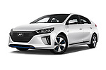 Hyundai Ioniq Plug-In Hybride Executive Hatchback 2017