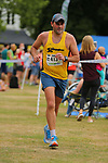 2017-07-16 HarryHawkes10 04 SGo FInish