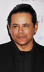 LOS ANGELES, CA - OCTOBER 13: Raymond Cruz. arrives at the 2nd Annual 'Designs For The Cure' gala for Susan G. Komen hosted by Lauren Conrad at the Millennium Biltmore Hotel on October 13, 2012 in Los Angeles, California.