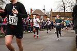 2016-02-21 Hampton Court 138 SGo