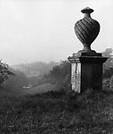 Prior Park, Bath, 1942