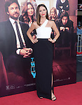 Abigail Spencer<br />  attends The Warner Bros Pictures L.A. Premiere of This is where I leave you held at The TCL Chinese Theatre in Hollywood, California on September 15,2014                                                                               © 2014 Hollywood Press Agency