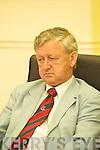 Donal O'Grady