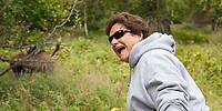 AlaskaAdventureCondensed