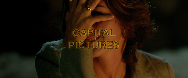 Salome Stevenin<br /> in Lili Rose (2014) <br /> *Filmstill - Editorial Use Only*<br /> CAP/NFS<br /> Image supplied by Capital Pictures