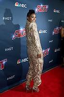 """LOS ANGELES - SEP 3:  Gabrielle Union at the """"America's Got Talent"""" Season 14 Live Show Red Carpet at the Dolby Theater on September 3, 2019 in Los Angeles, CA"""