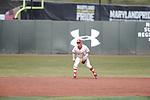baseball-15-Hisle, Patrick 2015