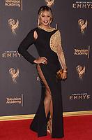 2017 Creative Arts Emmy Awards Day 2