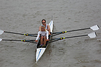 Crew: 254   BEB-GRANT    Bewl Bridge Rowing Club    Mx MasD/E 2x <br /> <br /> Pairs Head 2017<br /> <br /> To purchase this photo, or to see pricing information for Prints and Downloads, click the blue 'Add to Cart' button at the top-right of the page.