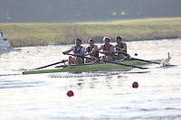 Race: 1  Event: Club 4+  Heat A<br /> <br /> Wallingford Regatta 2018<br /> <br /> To purchase this photo, or to see pricing information for Prints and Downloads, click the blue 'Add to Cart' button at the top-right of the page.