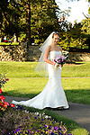A beautiful fall wedding in the Hudson Valley at the Tarrytown House.