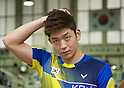 South Korean Olympians prepare for Rio 2016