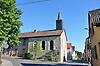 Evangelische Kirche Weinolsheim