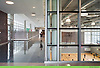 John C Daniels School by Davis Brody Bond Architects/The Giordano Companies/Gilbane Building Company