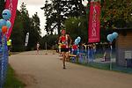 2015-09-05 Alice Holt 10k 10 TRo 10k Rem