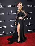 Cassie Scerbo<br /> <br /> <br />  attends THE WEINSTEIN COMPANY &amp; NETFLIX 2014 GOLDEN GLOBES AFTER-PARTY held at The Beverly Hilton Hotel in Beverly Hills, California on January 12,2014                                                                               &copy; 2014 Hollywood Press Agency