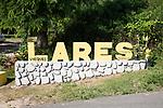 Old Lares Village