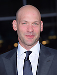 Corey Stoll<br />  attends The Warner Bros Pictures L.A. Premiere of This is where I leave you held at The TCL Chinese Theatre in Hollywood, California on September 15,2014                                                                               © 2014 Hollywood Press Agency