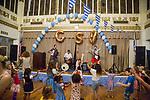 20170924GSB_OKTOBERFEST