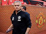 050716 Mourinho Press Conference
