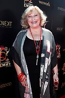 PASADENA - May 5: Beth Maitland at the 46th Daytime Emmy Awards Gala at the Pasadena Civic Center on May 5, 2019 in Pasadena, California