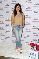 WEST HOLLYWOOD, CA - OCTOBER 5: Kathryn Hahn Kicks-off the Febreze LiveNaughtySmellNice Holiday Campaign at The London in West Hollywood, California on October 5, 2017. <br /> CAP/MPI/DE<br /> &copy;DE/MPI/Capital Pictures