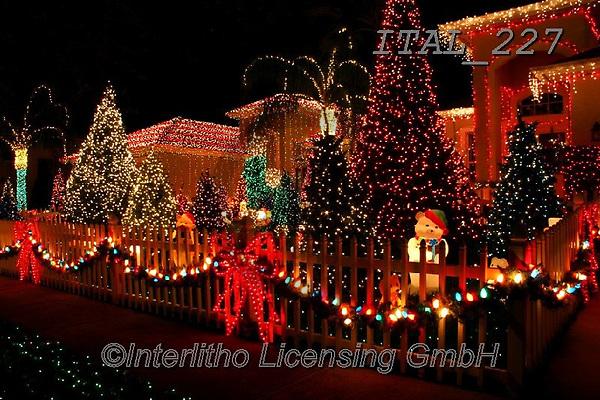 Alberta, CHRISTMAS SYMBOLS, WEIHNACHTEN SYMBOLE, NAVIDAD SÍMBOLOS, photos+++++,ITAL227,#xx#